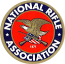 National Rifle Association