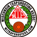 Wisconsin Trapshooting Association