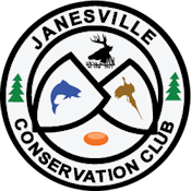 Janesville Conservation Club