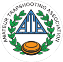 Amateur Trapshooting Association